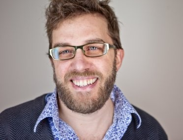 October 25th Event: Speaker Series Breakfast - Dave Olson of Hootsuite | Canadian Public Relations Society (CPRS)
