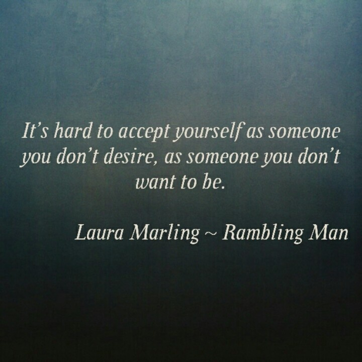 Laura Marling - Rambling Man (lyrics)