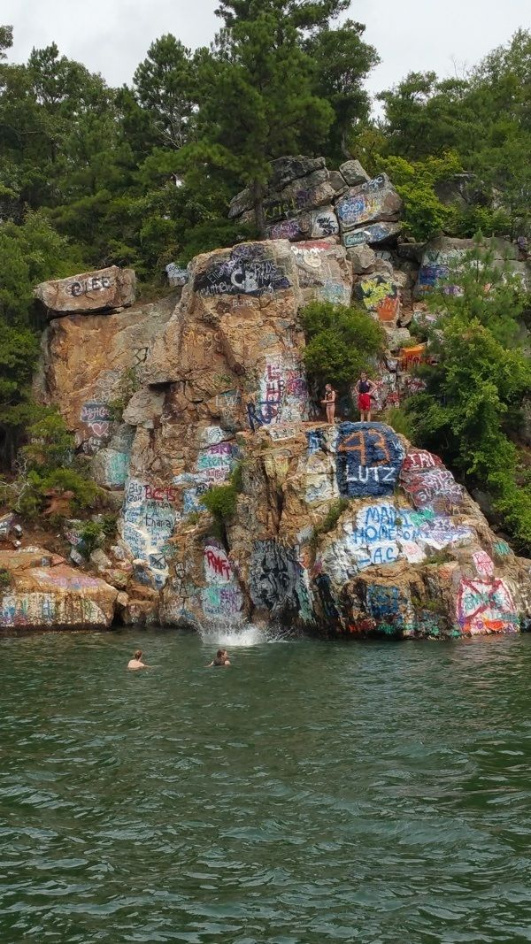 Your Ultimate Guide To Lake Martin Alabama Alabama Vacation