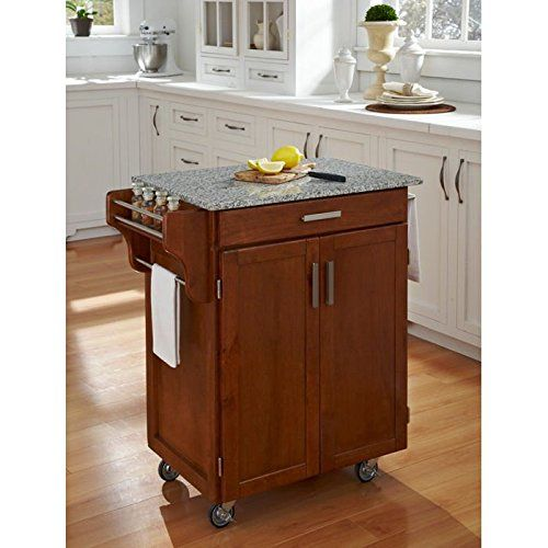 special offers home styles design your own small kitchen cart in stock u0026 free