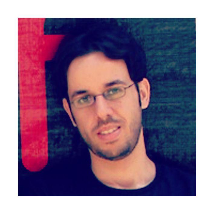Nir Finkelstein