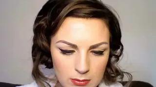 Dita Von Teese pixiwoo - YouTube