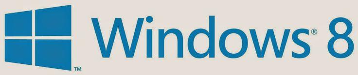 5 Laptop Windows 8 Terbaru Juni 2014