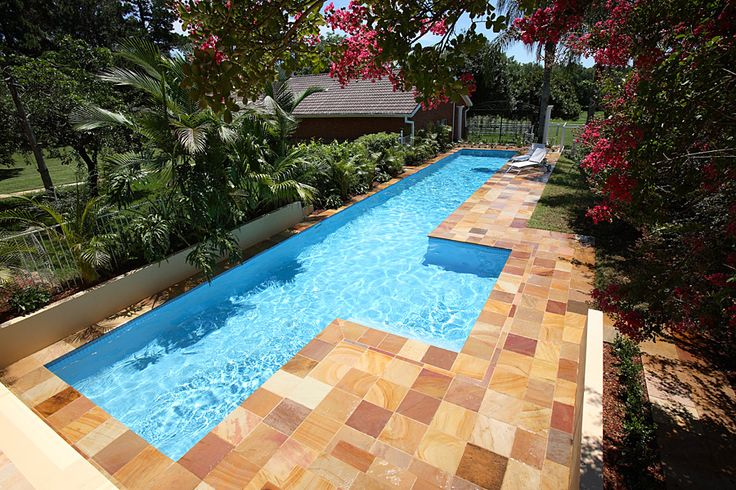 53 Best Outdoor Pools Images On Pinterest Pools Swimming Pools And Sydney
