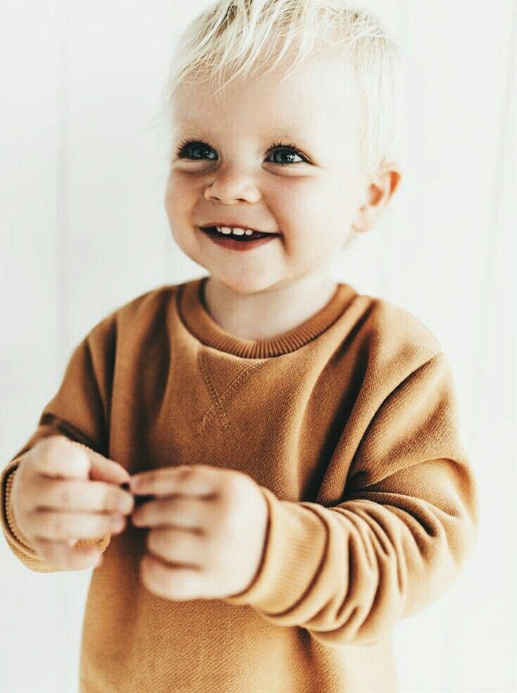 Pin By E L L E M A R T I N E Z On Kinder Foto Tipps Und Ideen Blonde Kids Blonde Baby Boy Blonde Babies