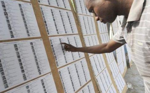 Côte d'Ivoire : l'opération de révision de la liste électorale ne sera pas prolongée (INTERVIEW) :http://www.lementor.net/?p=19305
