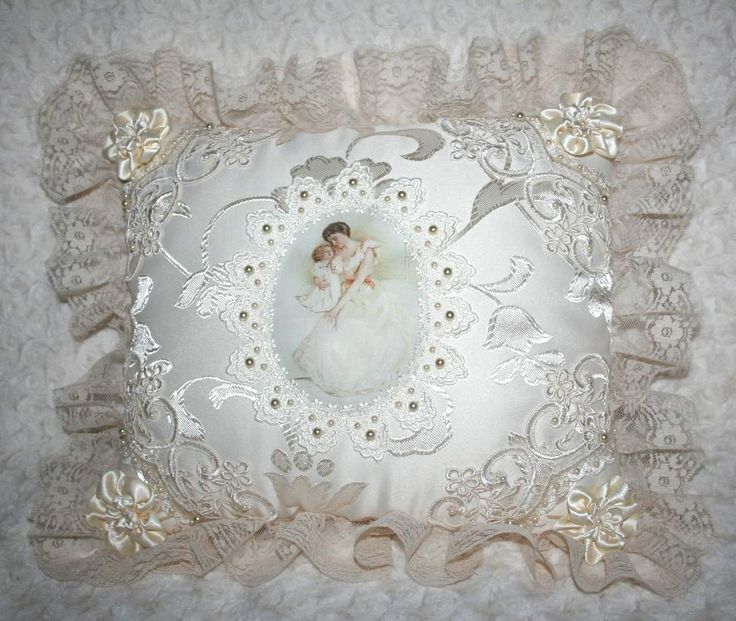 im-mortal.rajce.i... pillows, doll, OOAK,clothing