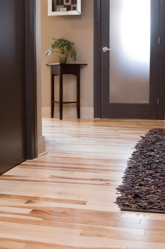 We Are Proud To Carry Hardwood By Appalachian Flooring! Be Sure To Visit Us  On