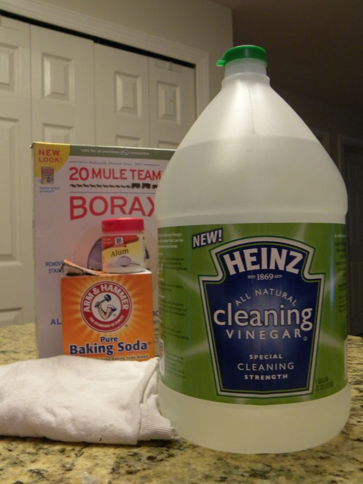 1000 images about cleaning with vinegar board 1 on pinterest clean dishwasher i clean and sprays. Black Bedroom Furniture Sets. Home Design Ideas