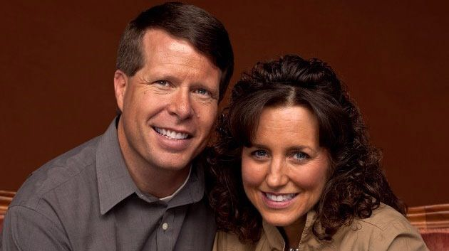 "There is a petition floating around to get TLC to cancel ""19 Kids and Counting"" due to the Duggars' increasingly hostile attitudes towards LGBTQ people. See the link at the end of the article to si..."