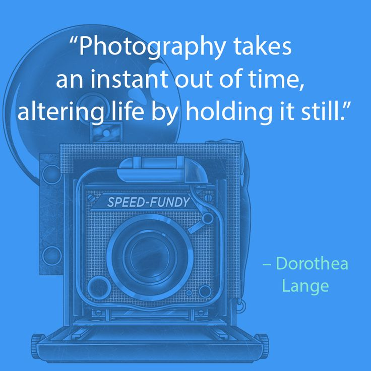 Best Photography Quotes Images On   Photography Quote