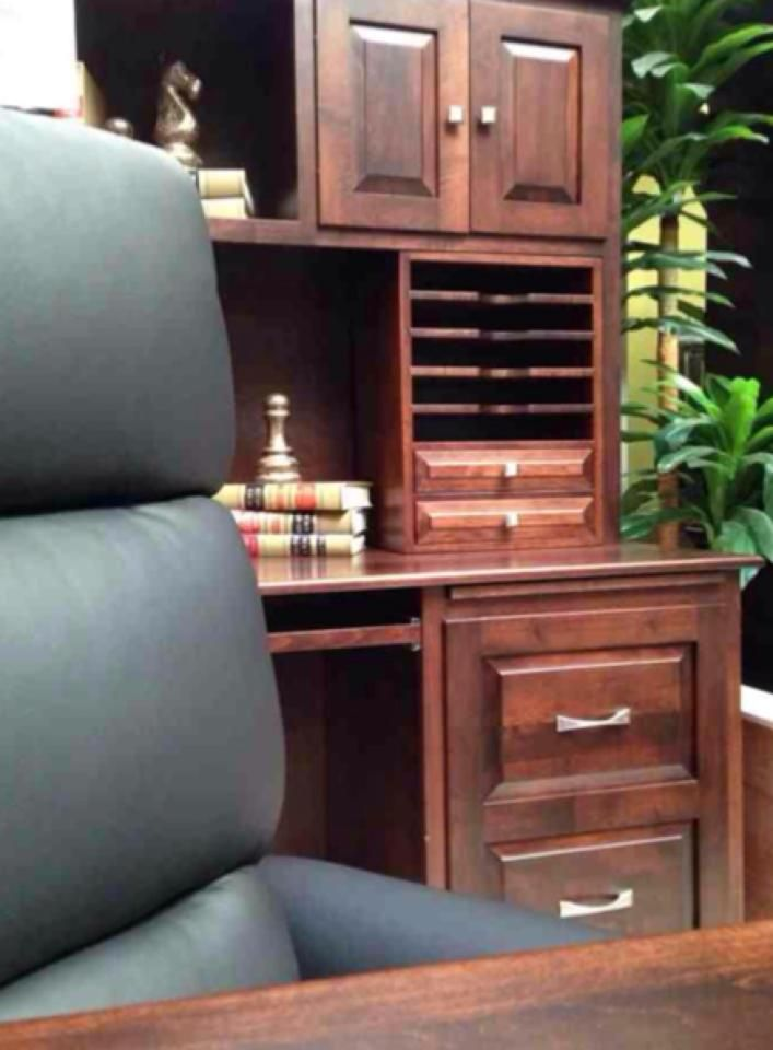 Home Office Furniture Houston Tx Texas Home Office
