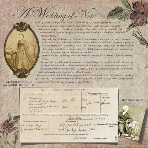 history of scrapbooking History of scrapbookingif you're someone that's asked the question, where did scrapbooking begin, the bad news isthat there is no real definitive answer putti.