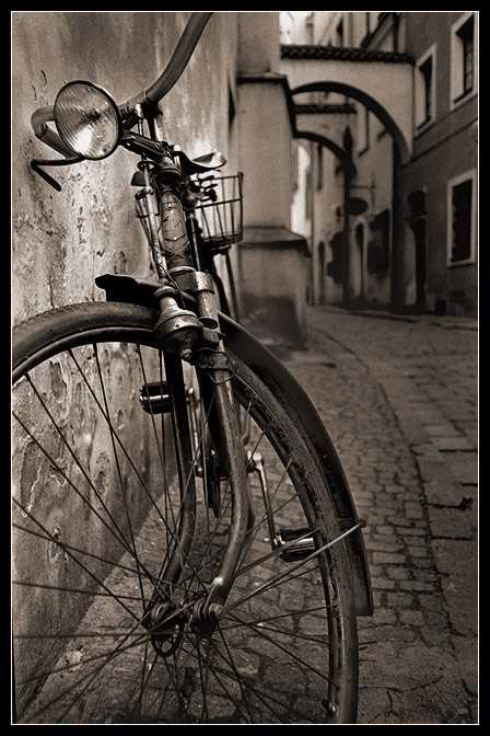 87 best bikes black white photography images on - Fotos de parejas en blanco y negro ...
