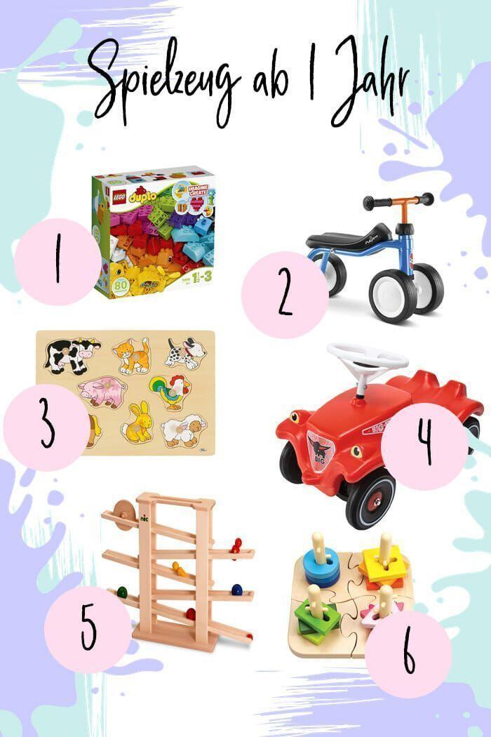 Sinnvolles Kinderspielzeug Ab 1 Jahr 12 Monaten Spielzeug Ab 1 Jahr Sinnvolle Kinder In 2020 Baby Led Weaning First Birthdays Toy Car
