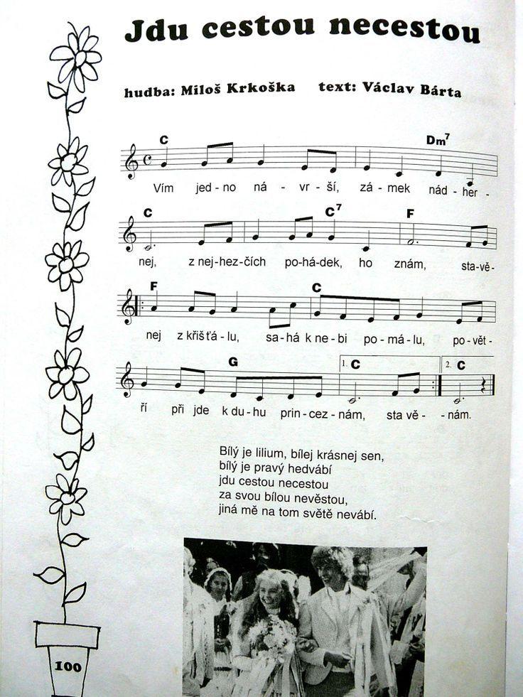 princezna ze mlejna noty pro flétnu - Hledat Googlem