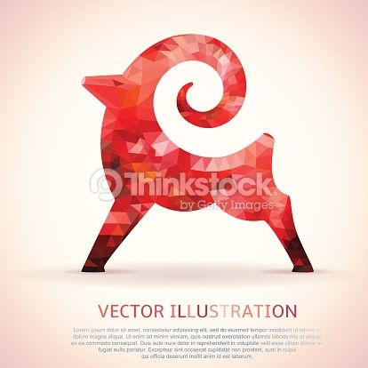 goat vector - Google Search