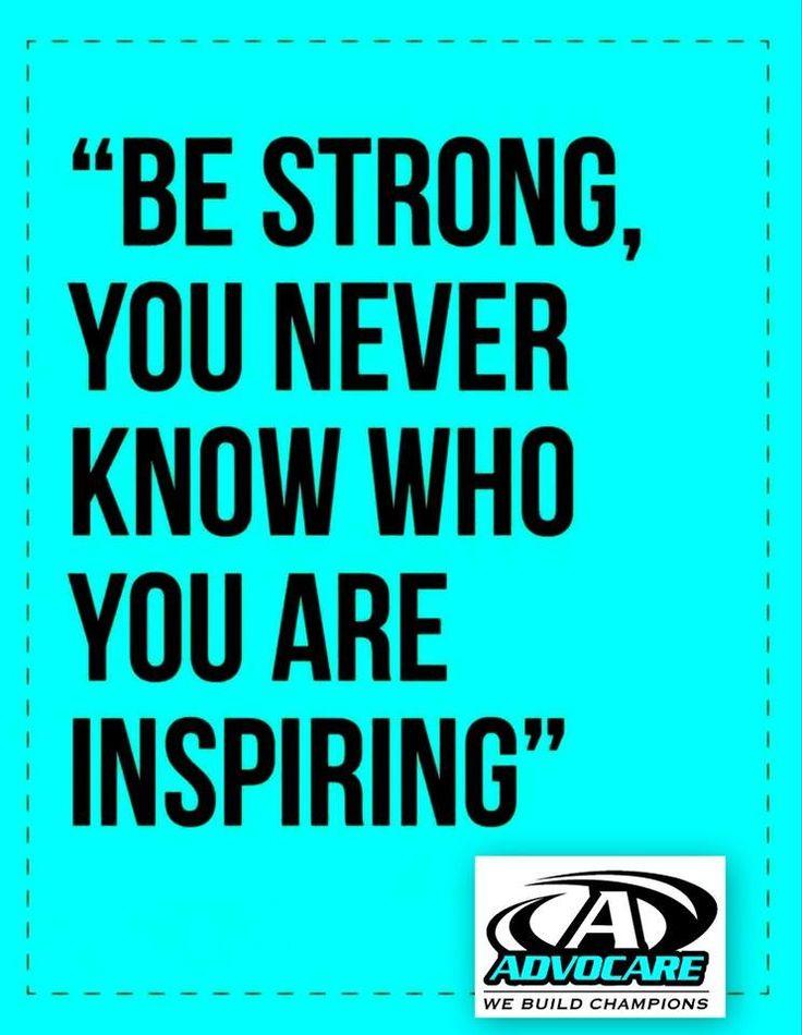 I hope to inspire YOU!