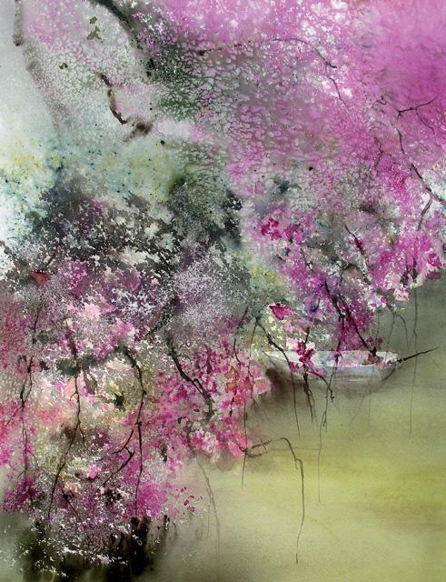 Reine-Marie Pinchon ©2012
