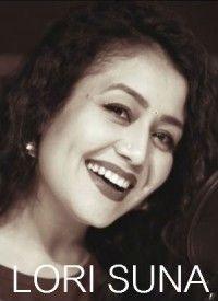 Lori Suna (Title) Lyrics from Lori Suna starring Tony Kakkar, Neha Kakkar, Sonu Kakkar #lorisuna