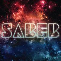 Pertama Untuk Cinta (1st Mini Album) by @SABEB_band on SoundCloud