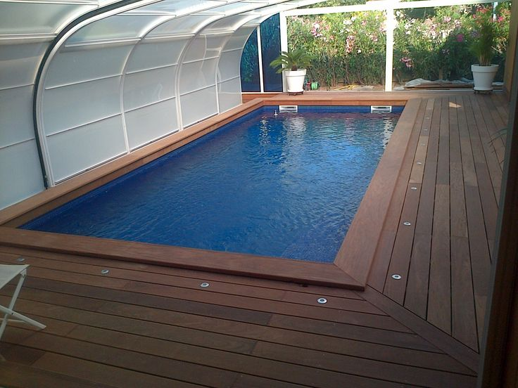 54 best Piscine images on Pinterest Swimming pools, Pools and