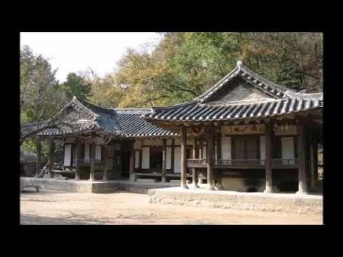 Ide Dekorasi Rumah Sederhana Ala Korea Selatan