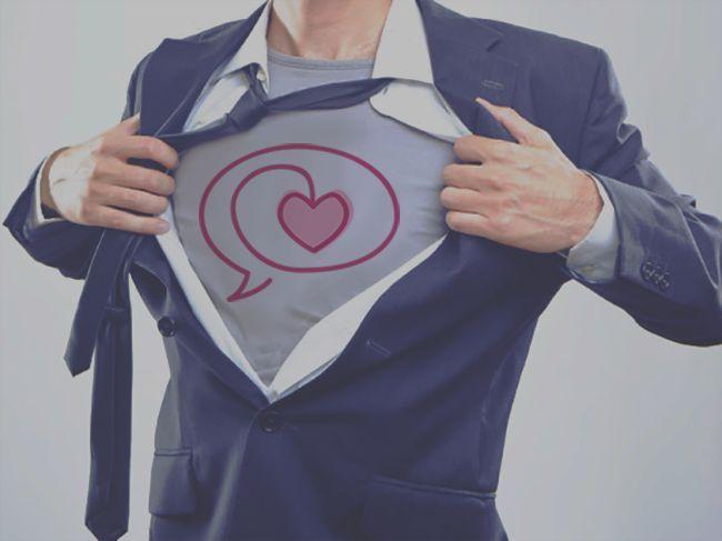 Somos heróis, sim, somos grandes heróis. Lutamos todos os dias pela nossa sobrevivência e pela sobrevivência dos nossos. Lutamos para garantir o pão, lutamos pela educação, lutamos por uma vida melhor. http://obviousmag.org/entre_inquietacoes/2015/somos-todos-herois.html
