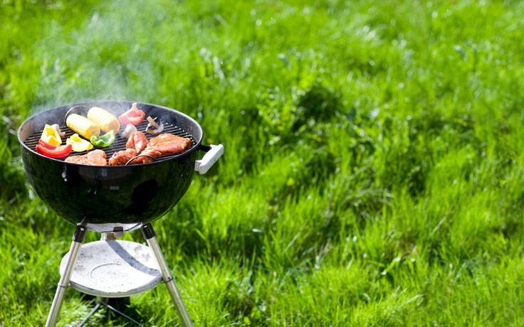 Ежегодно, перед приходом холодов, осень несколько недель подряд балует каждого человека своим теплом, солнышком… бабьим летом, именно так называют этот сезон, который традиционно проводят многие на природе. Осенний пикник является чудесным поводом для активного времяпровождения человека, причем весело и с пользой. #artkamin #осенний_пикник #piknik #мангал #barbekyu #отдых_на_природе #вкусная еда #арткамин {{AutoHashTags}}