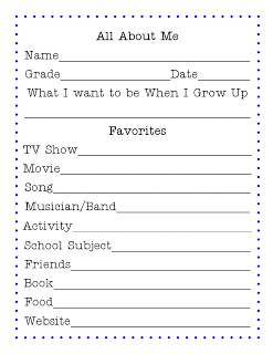 Worksheets Babysitting Worksheets 1000 images about babysitting worksheets on pinterest all things with purpose making back to school fun