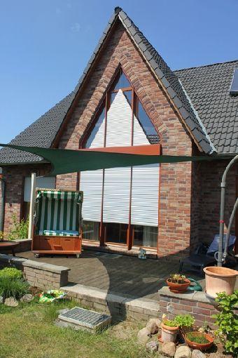 Homeplaza - Nach Maß angefertigte Aluminium-Rollläden kleiden Fenster neu ein - Gute Aussichten