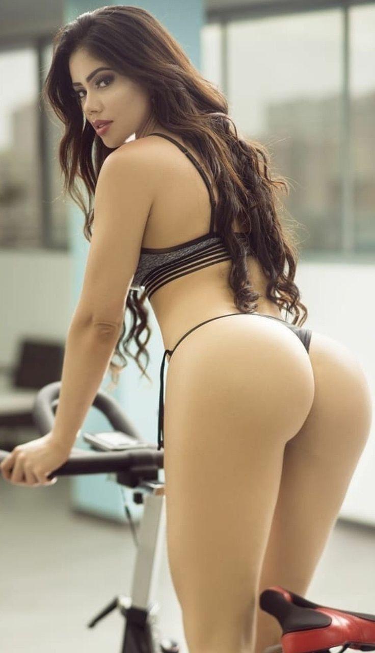 Pin On Sexy Giŗaℓ