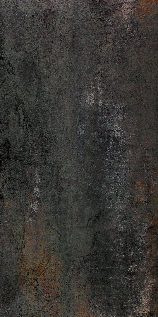 FKEU Metalloptik Argentit Bodenfliese 45X90 cm Art.-Nr.: FKEU001223 (L1)