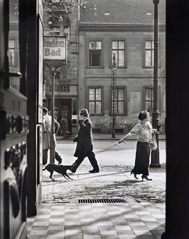Berlin during 1920s (23)
