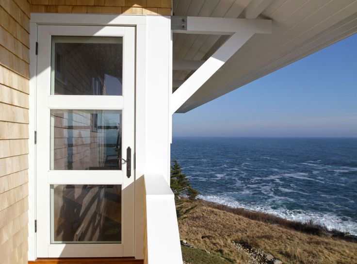 18 best windows and doors images on pinterest maine for Compare new construction windows