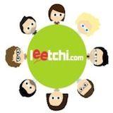 Levée de fonds de 4 millions d'euros pour Leetchi  http://frenchweb.fr/exclu-la-cagnotte-en-ligne-leetchi-leve-pres-de-4-millions-euros-60924/