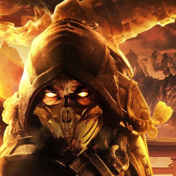 Mortal Kombat 11 Kitana Wallpaper Iphone Wallpaper Hd For Android