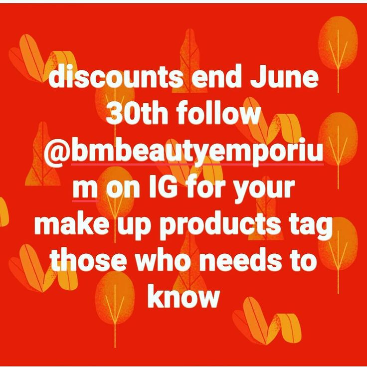 Aware? Yes discount still on till 30th ������ call us now or DM to place order #makeupartist #makeupstore #makeupbrushes #concealer #lipstick #brushes #brands #allpostavailable #instagood #welovemakeup #makeupworld #flawless #foundation #fastdelivery #beauty #beautiful #������ http://ameritrustshield.com/ipost/1543467648195626360/?code=BVrf6X9AgV4