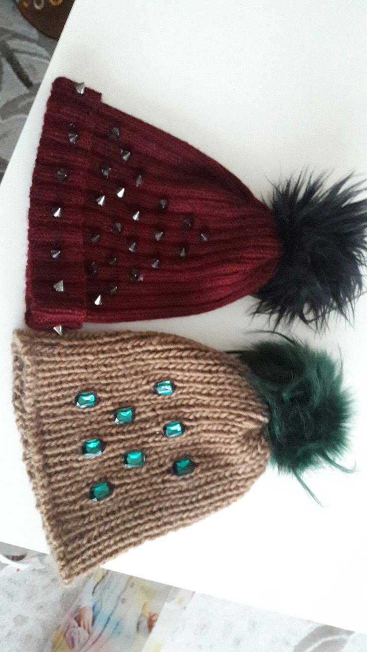 #beret #bere #hat design