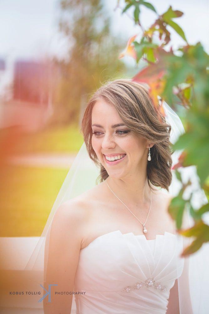 Stellenbosch_wedding_photographer35