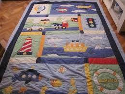 Resultado de imagen para cobertores niñas bebe