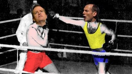 June 4, 2015 What I find more curious than how a blundering twerp like Tony Abbott ever got to be prime minister of Australiais how anyone so clearlyintellectually impoverished could score themse... http://winstonclose.me/2015/06/05/the-canberra-challenge-is-abbott-playing-the-long-game-written-by-sean-stinson/