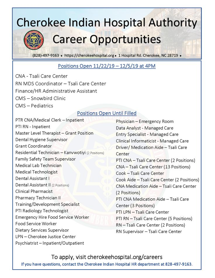 View all opportunities at