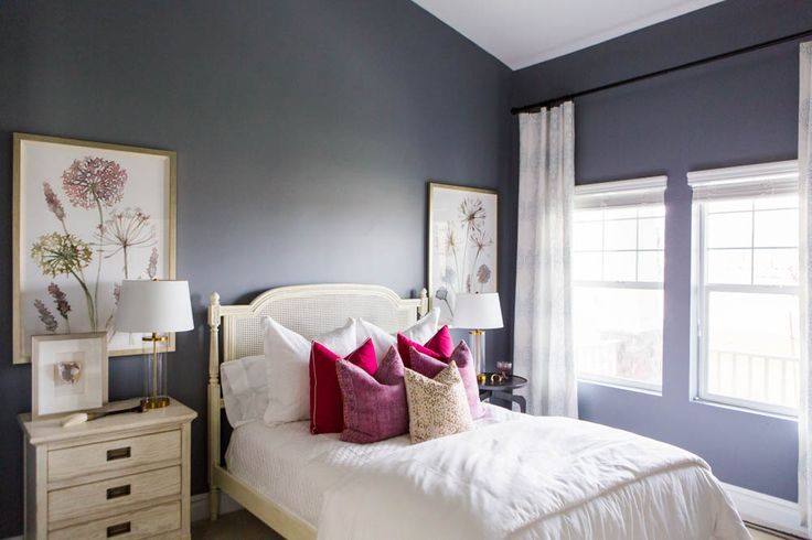 12 best masculine feminine images on pinterest bedroom Masculine paint colors