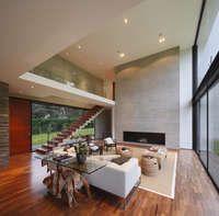 House B2 on Architizer