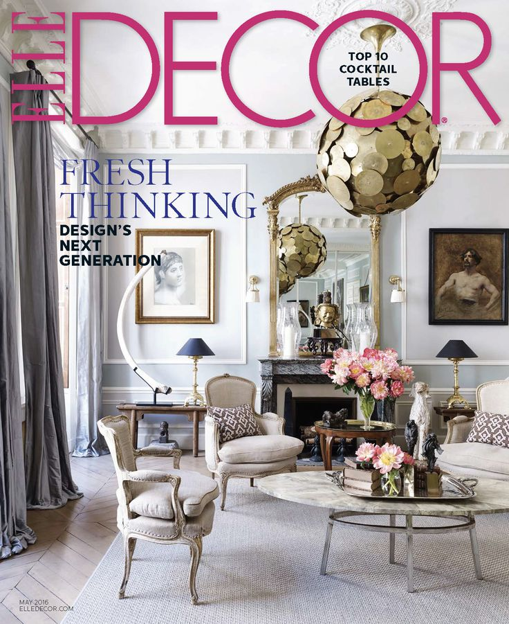 Best Carol Egan Interiors Press Images On Pinterest Elle - Andrea egan designs interior designers decorators