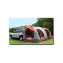 Walmart Rightline Gear SUV Tent with Screen Room  sc 1 st  Pinterest & 24 best Camping Gear images on Pinterest   Camping gear Camp gear ...