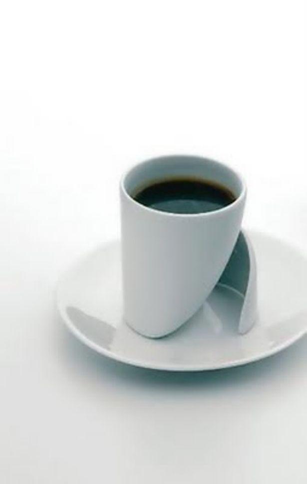 #안좋다고생각하는예시 / Coffe♥