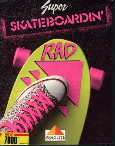 118 Best SKATE/SURF MAGZ/LOGOZ Images On Pinterest