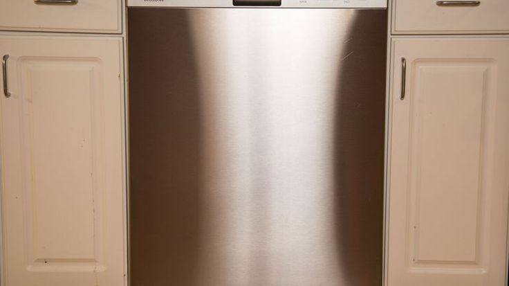 LG LDS5040ST Semi-Integrated Dishwasher review     - CNET - https://www.aivanet.com/2016/09/lg-lds5040st-semi-integrated-dishwasher-review-cnet/